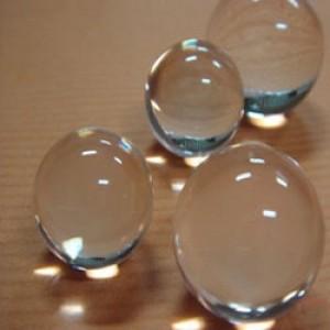Spherical Implant (PMMA)